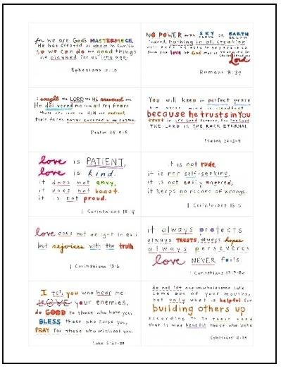 Bible_Verses_11-20