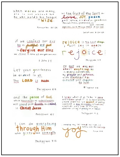 Bible_Verses_21-30
