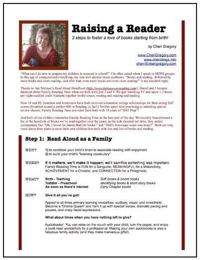 Raising_a_Reader